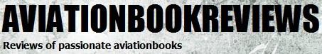 aviation book reviews