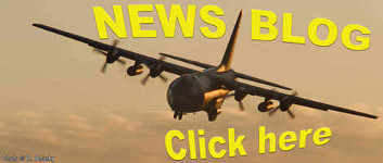 Aviation English and history NEWS BLOG for ESOL English Learners anglais aéronautique et histoire de l'aviation