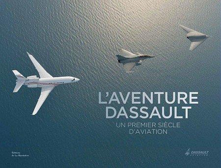 Dassault Falcon 7X, Rafale, nEUROn