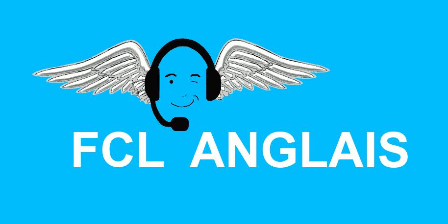 FCL ANGLAIS