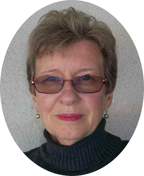 Susan Brinchman Master of Education Author Searcher Gustave Whitehead Firts in Flight O'Dwyer Gustav Weisskopf